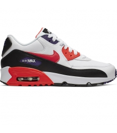 Nike Air Max 90 LTR GS 833412 117