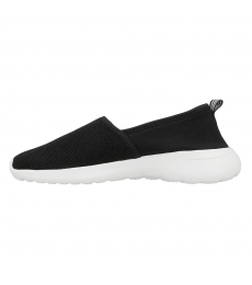 adidas Cloudfoam Lite Racer So W AW4083
