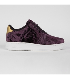 Buty Damskie Nike Wmns Air Force 1 07 SE AA0287 017