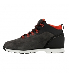 Timberland Northpack Sf Lt Forged Iron A1H6A
